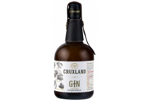Cruxland South African Gin 70cl