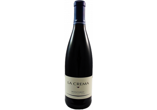 La Crema Monterey Pinot Noir 2017