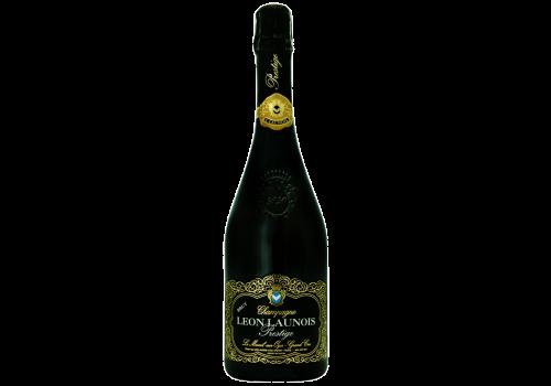 Champagne Leon Launois Prestige Brut Vintage 2006