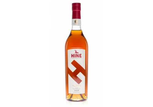 H By Hine VSOP Cognac