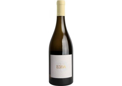 San Marzano Edda Lei Bianco Salento 2020