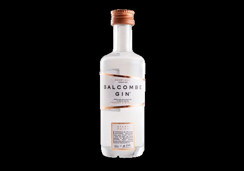 Salcombe Start Point Gin Miniature 5cl