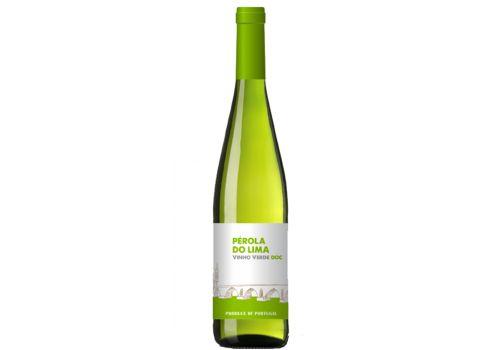 Pérola do Lima Vinho Verde 2020