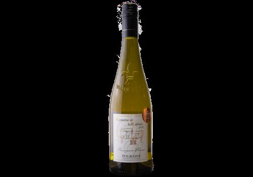 Domaine de la Rablais Touraine Sauvignon Blanc 2019