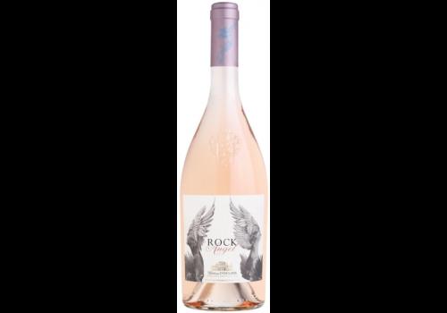 Chateau d'Esclans Rock Angel Cotes de Provence Rose 2019