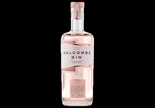 Salcombe 'Rosé Sainte Marie' Gin 70cl