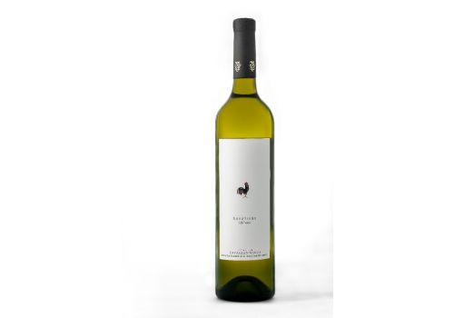 Domaine Papagiannakos Savatiano Old Vines 2020