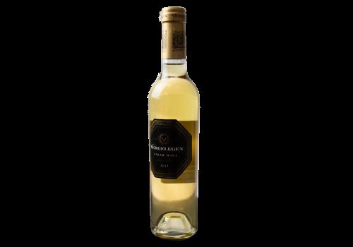 Vergelegen Estate Sémillon Straw Wine 2015