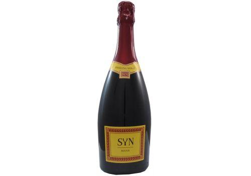 SYN Rouge Sparkling Shiraz Coonawarra NV