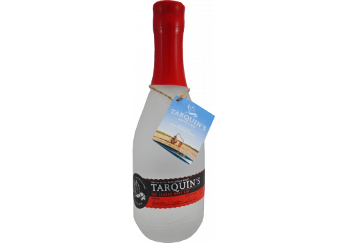 Tarquin's The Seadog Gin Navy Strength 70cl