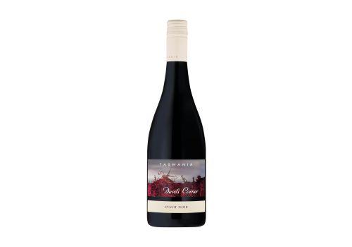 Tamar Ridge Devil's Corner Pinot Noir 2019