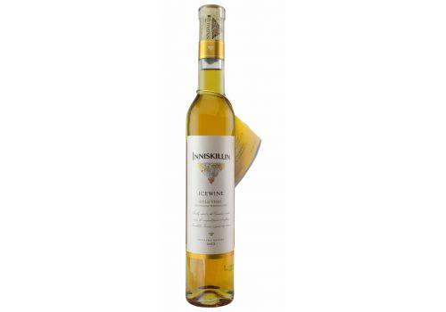Inniskillin Gold Vidal Icewine 2018
