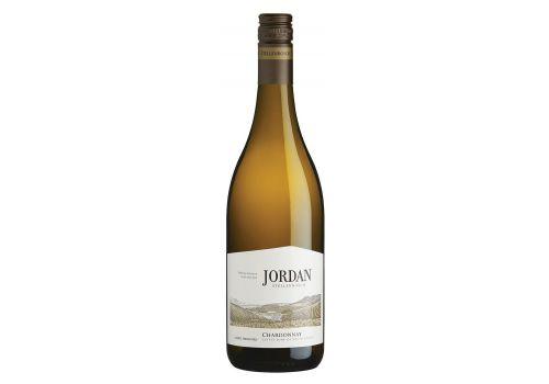 Jordan Estate Barrel Fermented Chardonnay 2019