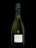Champagne Bollinger La Grande Annee 2012