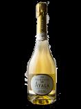 Champagne Ayala Blanc de Blancs 2013