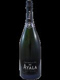 Champagne Ayala Brut Majeur NV Magnum
