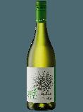 Bellingham Pear Tree Chenin Blanc 2019