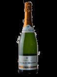Charles Mignon Premium Reserve Champagne Brut Blanc de Blancs NV