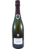 Champagne Bollinger La Grande Année Rose 2012