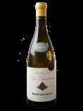 Boschendal Appellation Series Elgin Chardonnay 2018