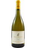 Antinori Bramito Chardonnay Umbria 2019