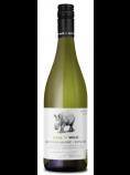 Care for Wild Arthur Sauvignon Blanc Semillon