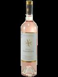 Château L'Arnaude Cotes de Provence Rosé 2020
