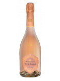 Gratien & Meyer Cuvée Flamme Cremant de Loire Brut Rosé NV