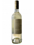 Katnook Founder's Block Sauvignon Blanc 2017
