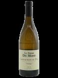 La Ferme Du Mont Chateauneuf-du-Pape Vendange Blanc 2019