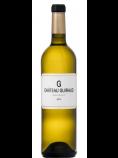 Le G de Chateau Guiraud Bordeaux Blanc 2019