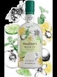 Graham's Blend No.5 White Port 75cl