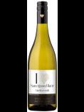 i heart Marlborough Sauvignon Blanc 2020