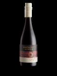 Espiritu de Chile Intrepido Pinot Noir Reserva 2020