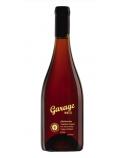 Garage Wine Co. Old Vine Pale Rosé 2020 Lot 103