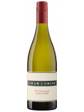 Shaw and Smith M3 Vineyard Adelaide Hills Chardonnay 2018