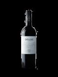 Orube Rioja Crianza 2016