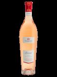 Torpez à Saint Tropez Bravade Cotes de Provence Rosé 2020