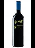 Garage Wine Co. San Juan de Pirque Vineyard Cabernet Sauvignon 2017 Lot 91