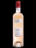 Torpez à Saint Tropez Petite Bravade Cotes de Provence Rose 2020