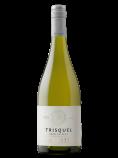 Aresti Trisquel Sauvignon Blanc 2019