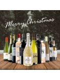 Ultimate Christmas Case - 12 bottles - SAVE £50!