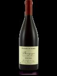 Manoir du Carra Bourgogne Pinot Noir 2020