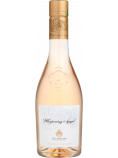 Whispering Angel Cotes de Provence Rosé 2020 37.5cl Half Bottle