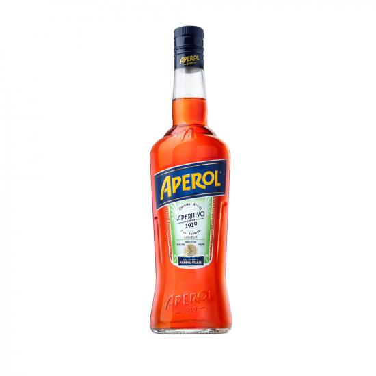 Aperol Aperitif 70cl