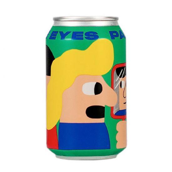 Mikkeller Side Eyes IPA