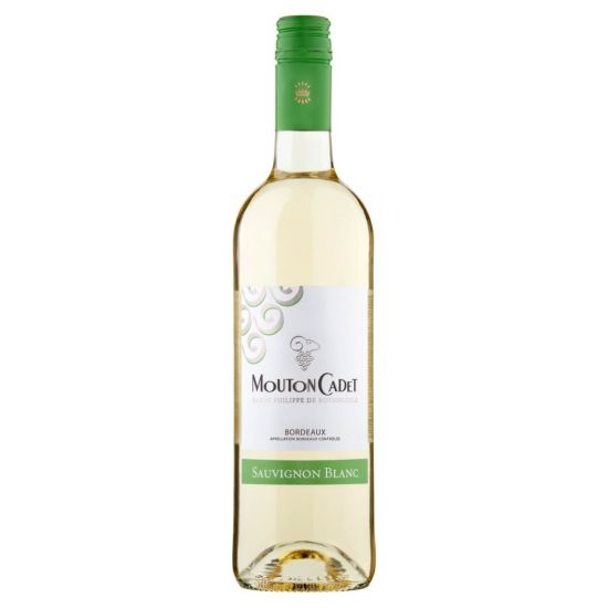 Mouton Cadet Sauvignon Blanc 2020