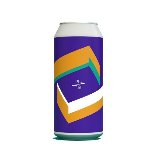 North Brewing Co. Atlantis IPA