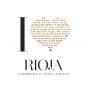 I heart Rioja 2016