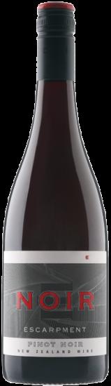 Escarpment Noir Pinot Noir 2018